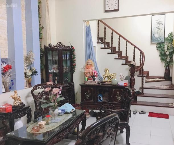 Lê Văn Lương vip Thanh Xuân, ô tô tránh, vỉa hè, kinh doanh đỉnh. 40m2, MT 4m, giá 6 tỷ ảnh 0