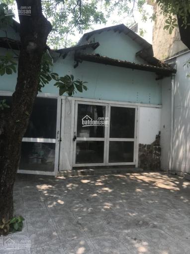 Chính chủ cần bán nhà mặt tiền cấp 4 ngay Lê Đình Thám Đà Nẵng, LH: 0915292905 Loan ảnh 0
