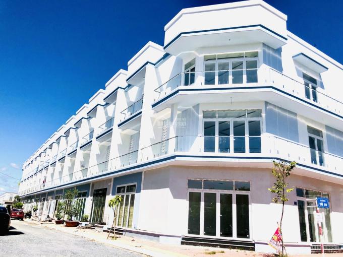 Duy nhất căn nhà 1T 2 lầu giá rẻ tại Cần Thơ, SD 195m2 giá 2tỷ350 ảnh 0