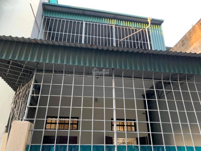 Bể nợ cần bán nhà 2 tầng ngõ ô tô P. Tiền Phong, TP Thái Bình ảnh 0