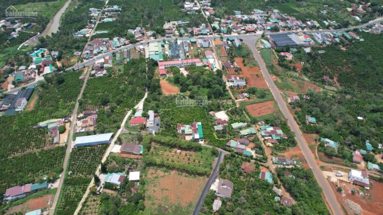 Đất 2 mặt tiền giá rẻ nhất khu vực Lộc Nga, DT 855m2, giá chỉ 1 tỷ 250, LH 0865658810 Hải ảnh 0
