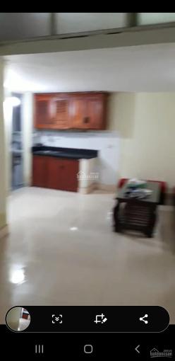 Nhà riêng 40m2 x 2 tầng, 3 phòng đủ đồ Nguyễn Xiển - 5.5 triệu/th ảnh 0