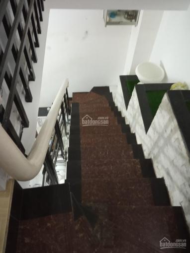 Nhà cấp 3 nằm ngay khu trung tâm dân cư thương mại PT. Diện tích 107,5 m2 giá TL ảnh 0