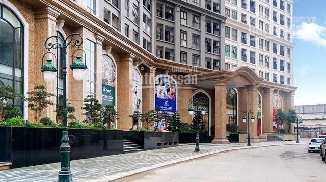 Cty BĐS Minh Hiếu Land - Chuyên phân phối căn hộ chung cư Sunshine Palace và chung cư KV Minh Khai ảnh 0