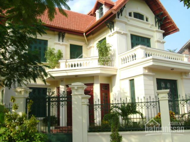 Cho thuê gấp căn nhà phố hướng tây, DT 4x20m, TK trệt lửng 3 lầu khu Tân Thuận Nam, Phú Thuận, Q7 ảnh 0