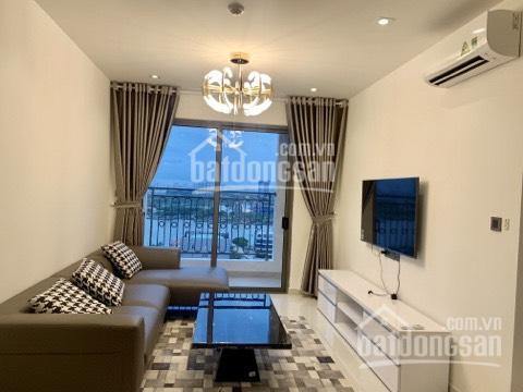 Giá tốt Saigon Royal! Bán ngay căn 2pn full nội thất đẹp chỉ 6.199 tỷ - LH 0906006546 xem nhà 24/24 ảnh 0