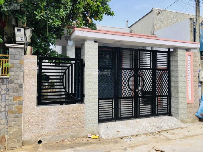 Bán căn nhà tại đường Nguyễn Thiện Thuật, Phường An Hoà Biên Hoà, sổ riêng thổ cư 100%, giá 3.1 tỷ ảnh 0