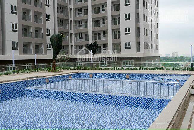 Chính chủ bán gấp căn hộ Lavita Charm căn 1PN 1,7tỷ, 2PN 2,6tỷ rẻ nhất thị trường, LH: 0909361488 ảnh 0