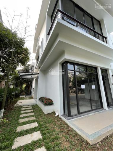 Nhà tôi cần bán căn biệt thự song lập Xanh Villas khu B. Diện tích 265m2 giá 8,5 tỷ bao phí ảnh 0