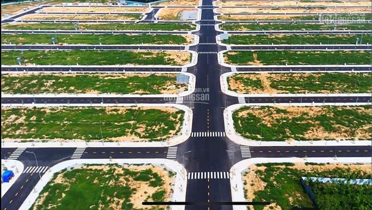 Đất nền thổ cư ngay cổng Vsip 2 Tân Uyên từ 680 triệu/120m2 ảnh 0