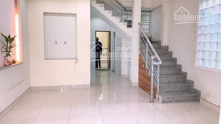 Cần bán gấp nhà HXH Thành Thái, P14, Q10. DT 4.2x17m, giá chỉ 15.2 tỷ ảnh 0