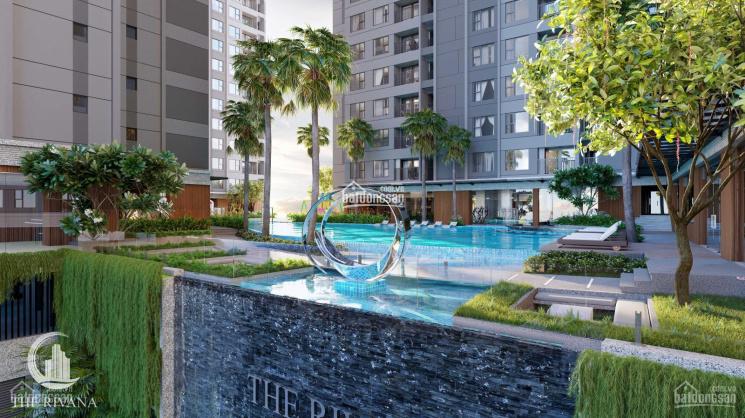 Chính chủ cần sang lại căn hộ Rivana 2PN căn góc, giá đợt 1. LH 0818.39.19.39 ảnh 0