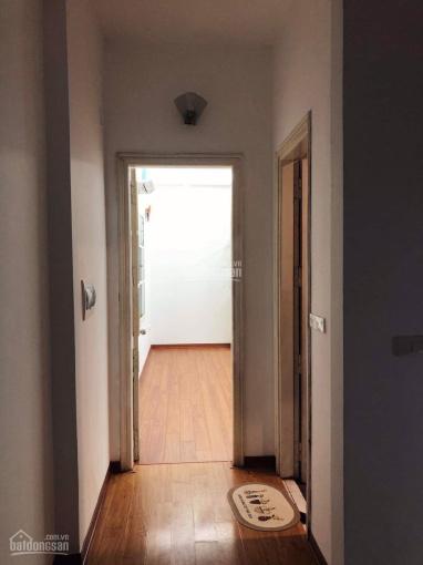 Cho thuê tầng 2 hoặc 3 nhà số 10 ngõ 232 Tôn Đức Thắng giá 8 tr/th, phù hợp làm nail, spa, studio ảnh 0