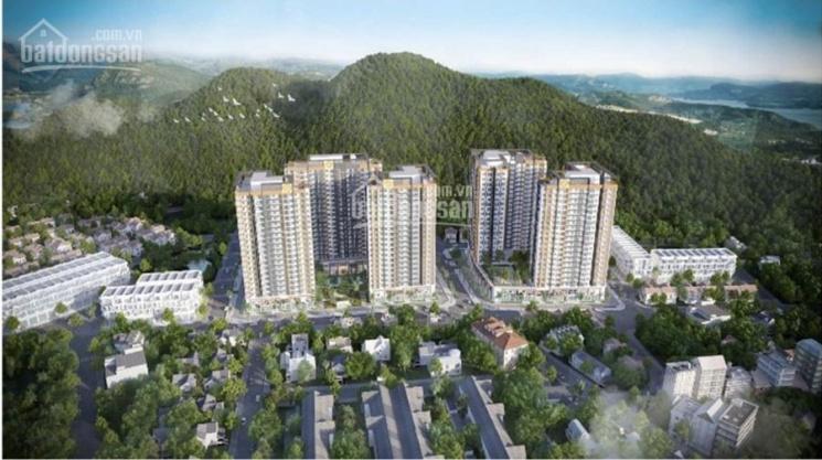 Hưng Thịnh mở bán căn hộ Richmond Quy Nhơn P.Ghềnh Ráng, TP.Quy Nhơn giá từ 1,6 tỷ sở hữu lâu dài ảnh 0