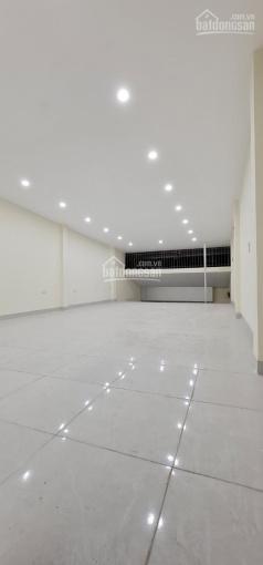 Nhà riêng 2 tầng thông Hoàng Văn Thái 80m2 thông sàn, mới tinh, ô tô đỗ, phù hợp làm VP, spa, kho ảnh 0