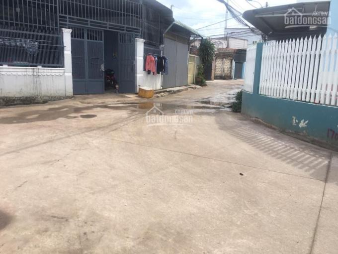 Cần bán gấp nhà cấp 4 thuộc phường trung tâm TP Long Khánh ảnh 0