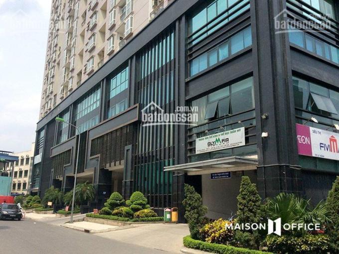 Bán gấp căn hộ 170 Đê La Thành, DT: 146,5m2, 03PN, nhà đẹp lung linh, giá: 27 triệu/m2 (giá rẻ) ảnh 0