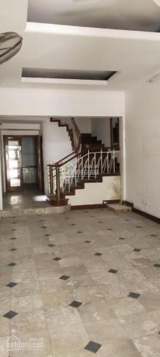 Cho thuê nhà ngõ 18 Nguyễn Đình Chiểu 70m2 x 4 tầng. Cho thuê làm văn phòng, lớp học ảnh 0