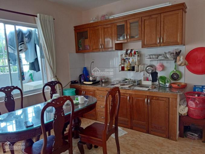 Cho thuê chung cư Lakeside, tầng thấp, nhà sạch sẽ ảnh 0