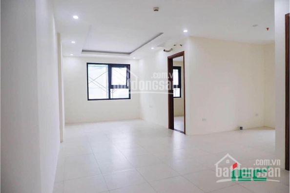 Chính chủ bán căn hộ 64m2 chung cư IEC Tứ Hiệp, 2PN 2VS, giá bán 1,280 tỷ. LH: 0962251630 ảnh 0