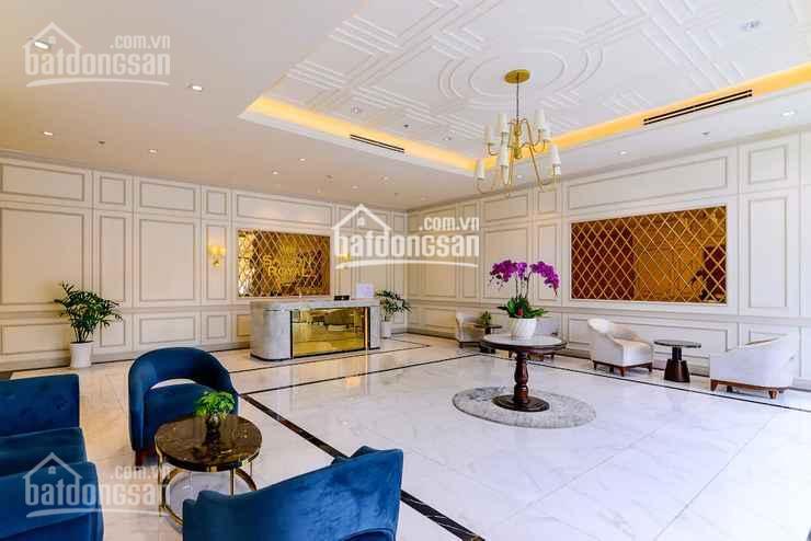 Chính chủ! Kẹt tiền bán lỗ căn Saigon Royal 90m2, 2PN, view Bitexco, giá chỉ 6.95tỷ LH 0941190000 ảnh 0