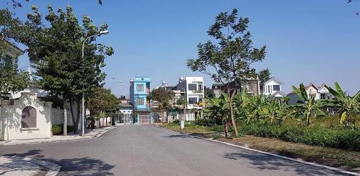 Bán gấp lô đất khu đô thị Minh Phương, 97m2, giá chỉ 2.35 tỷ, mặt đường rộng, gần hồ sinh thái ảnh 0