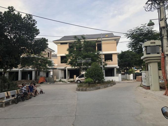 Bán nhà 5T 30m2 hai mặt thoáng, đi bộ 2p hưởng trọn tiện ích khu đô thị Dương Nội, hình ảnh thật ảnh 0