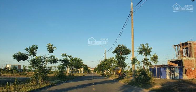 Hot hot hot - Nam Đông Hà đường 32m - giá chỉ 1.8x tỷ ảnh 0