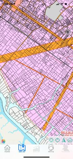 Bán gấp đất vườn, đường xe hơi, quy hoạch ONT khu dân cư gần đường 25C, vị trí đẹp giá rẻ ảnh 0