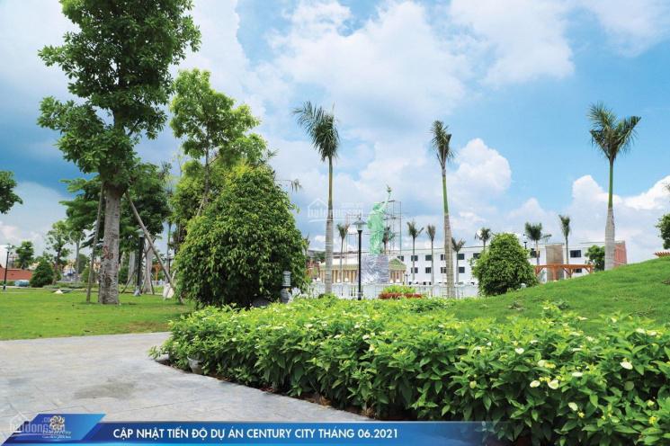 Chủ Đầu tư cần bán gấp 100m2 gần Sân Bay Long Thành 2km giá 1 tỷ ảnh 0