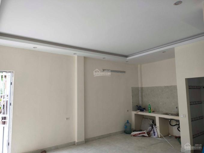 Bán nhà 2 tầng tổ 5 + 6 phường Tiền Phong, thành phố Thái Bình ảnh 0