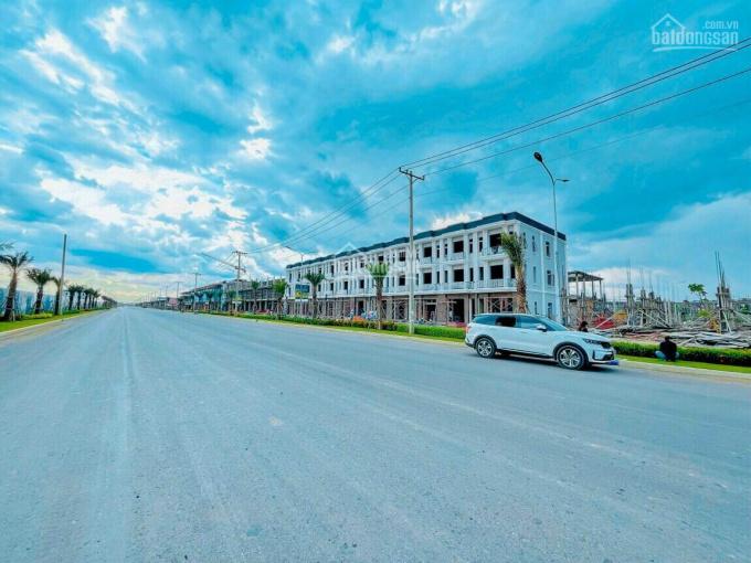 The Sol City - Thắng Lợi Group ảnh 0
