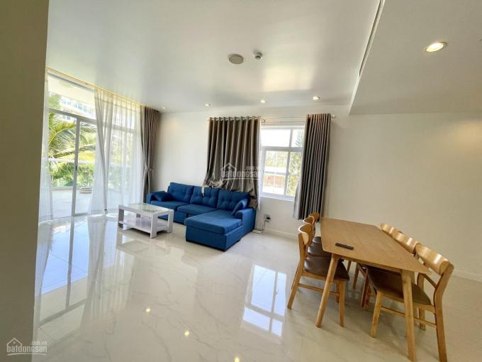 Bán nhanh căn hộ Ocean Vista giá ưu đãi mùa dịch tặng kèm nội thất sổ hồng sở hữu lâu dài ảnh 0