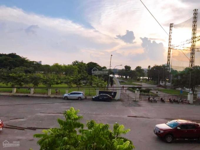 Bán nhà đẹp giữa trung tâm TP Bắc Giang ảnh 0