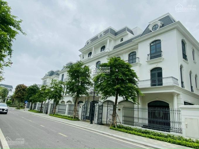 Duy nhất căn vip liền kề 150m2 giá 7,8 tỷ dự án Vinhomes Star City Thanh Hóa. Chiết khấu 8% ảnh 0