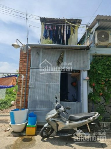 Nhà hẻm xe hơi 300 Nguyễn Văn Linh, Q. 7, 2,5mx8,8m, 1 lầu, giá 2,3 tỷ. LH 0911779116 ảnh 0
