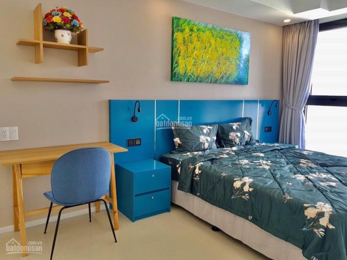 Sở hữu căn hộ cao cấp view biển ngay tại Đà Nẵng giá chỉ từ 1,2 tỷ ảnh 0
