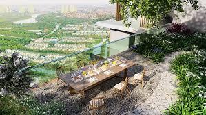 Duy nhất căn hộ 3 ngủ sân vườn siêu rộng 40m tòa Haven Park Ecopark giá CĐT, LH: 0347642288 ảnh 0
