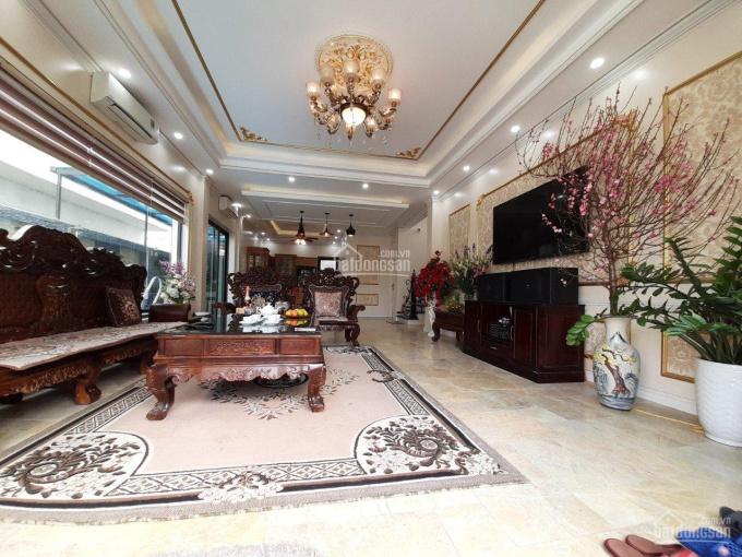 Bán đất biệt thự FLC Sầm Sơn Thanh Hóa - Liên hệ: 0981001340 ảnh 0