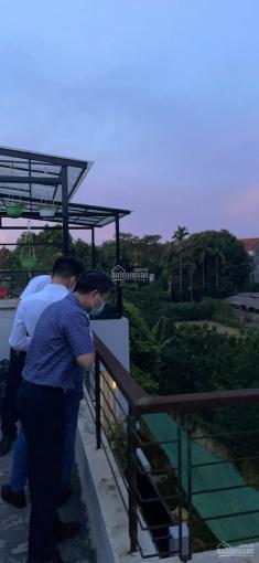 Do gia đình chuyển vào Nam nên cần bán lại căn biệt thự khu B ở Xanh Villas Resort. LH 0971735999 ảnh 0