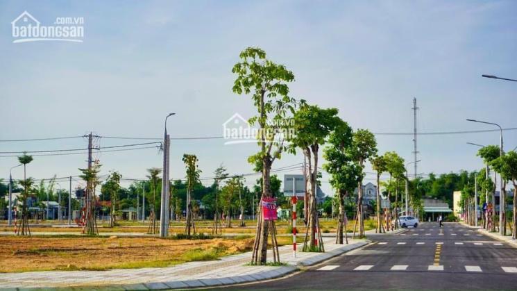 Mega City KonTum, đất nền giá rẻ quy hoạch chuẩn KĐT kiểu mẫu mặt tiền quốc lộ - Đã có sổ ảnh 0