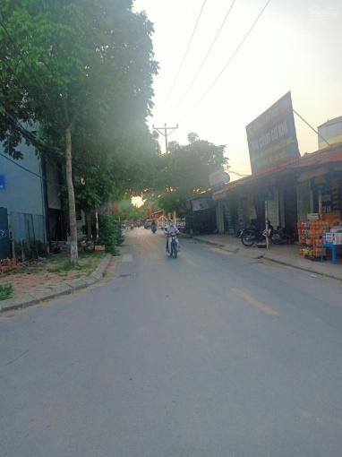 Chính chủ bán nhà đất phố 28 Đại Linh, Trung Văn, Hà Nội ảnh 0