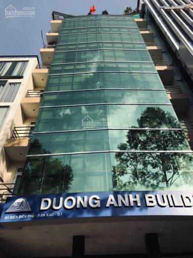 Chính chủ cần bán nhà MT 239 đường Phan Đình Phùng, Phú Nhuận, Hồ Chí Minh, 1 hầm 7 lầu, 61.8 tỷ ảnh 0
