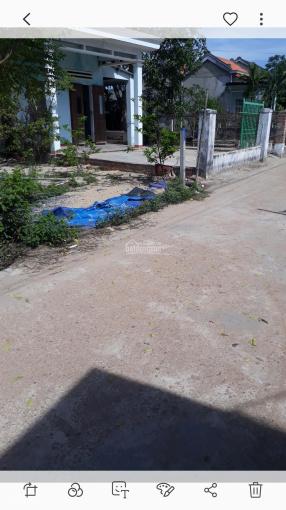 Bê tông chính Võ Như Hưng - Điện Nam Trung ảnh 0