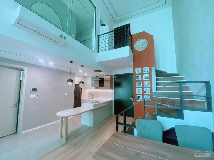 Cho thuê căn hộ theo yêu cầu tại Feliz 1PN: 14tr, 2PN: 15tr, 3PN: 17tr từ NTCB - full nội thất, BP ảnh 0