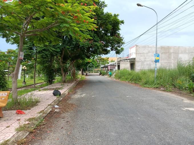 Bán nhà cấp 4 72m2 (4.5x16m, thổ 100%) đường KDC TT Mỹ Thọ, H Cao Lãnh, Đồng Tháp ảnh 0