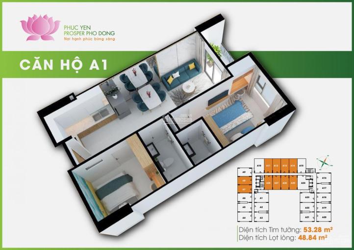 (Chính chủ bán)-căn hộ 2 phòng ngủ tầng 9, view hồ bơi siêu đẹp, hướng Đông Nam mát mẻ. Giá 2tỷ250 ảnh 0