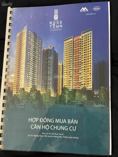 Bán căn 3PN 88m2 ban công Đông Nam, nhận nhà ở ngay, giá bán 2,35 tỷ ảnh 0