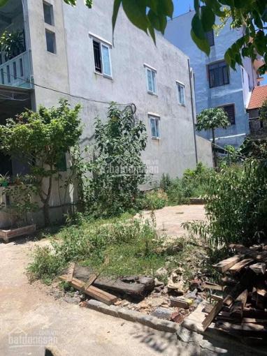 Cần tiền bán nhanh lô đất gần 1 cửa TP Đồng Hới, 154m2, giá chỉ 760 tr ảnh 0