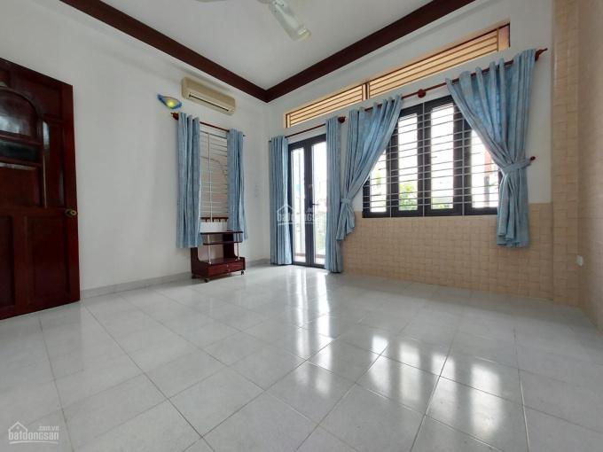 Bán nhà vị trí đẹp mặt tiền Cù Lao, Phú Nhuận (6,1x30m). Giá 52 tỷ TL ảnh 0